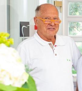 Dr. Gerd Sonntag