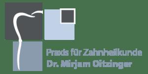https://dr-oitzinger.de/wp-content/uploads/2021/03/Oitzinger_Logo-300x150.png