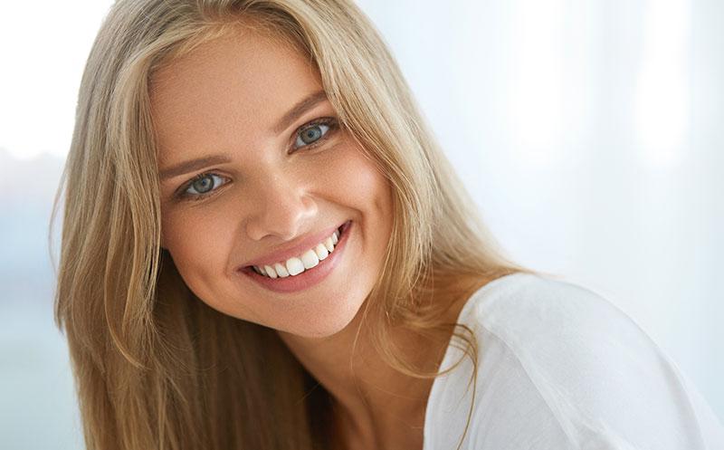 Ästhetische Zahnheilkunde - Praxis für Zahnheilkunde Dr. Mirjam Oitzinger