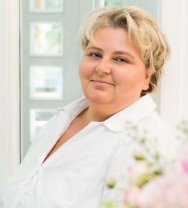 Melanie Tschampa