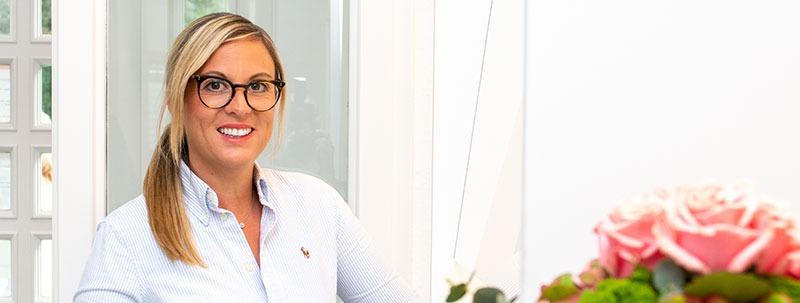 Karriere - Praxis für Zahnheilkunde Dr. Mirjam Oitzinger
